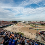 Motocross of Nations The Netherlands