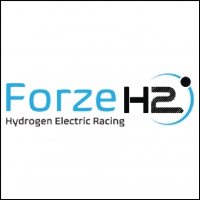 Forze Hydrogen Electric Racing