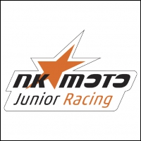 NK Junior Moto Racing